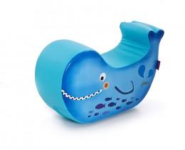 고래 (방염,항균)